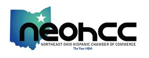 NEOHCC member logo
