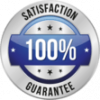 5f6e06ef645aatinymcesatisfaction-guarantee